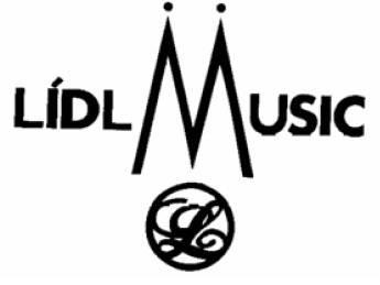 lídl music.jpg