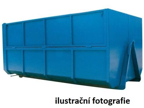 ilustrační foto3.jpg