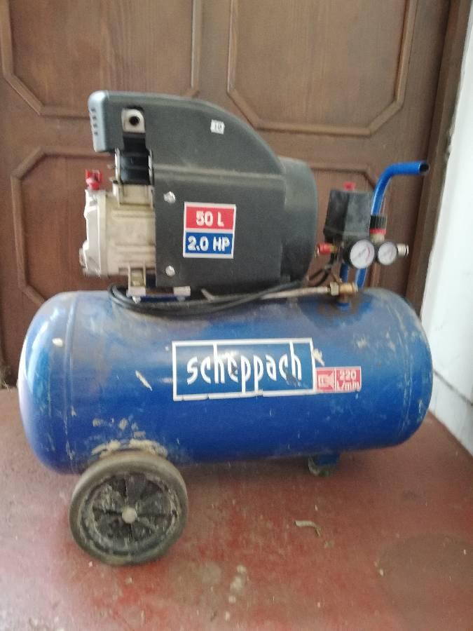 Kompresor Shepplach.jpg