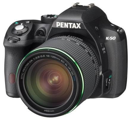 pentax k50.jpg