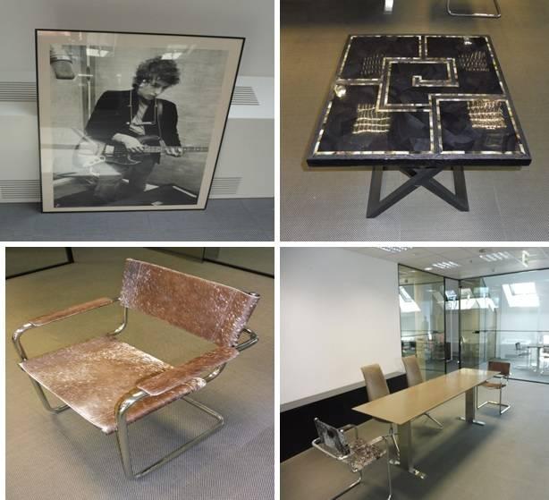 čtyřfotka k aukci_kancelářský nábytek a vybavení.jpg
