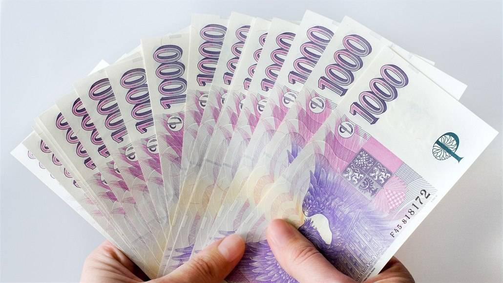 peníze foto.jpg
