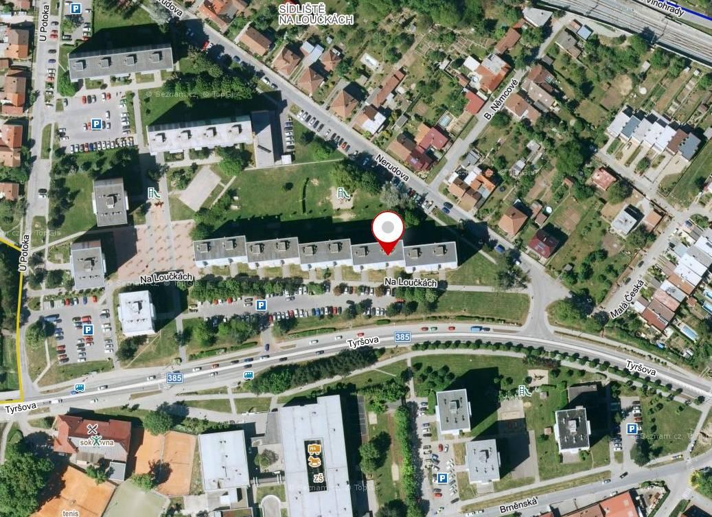 mapy-letecka.jpg