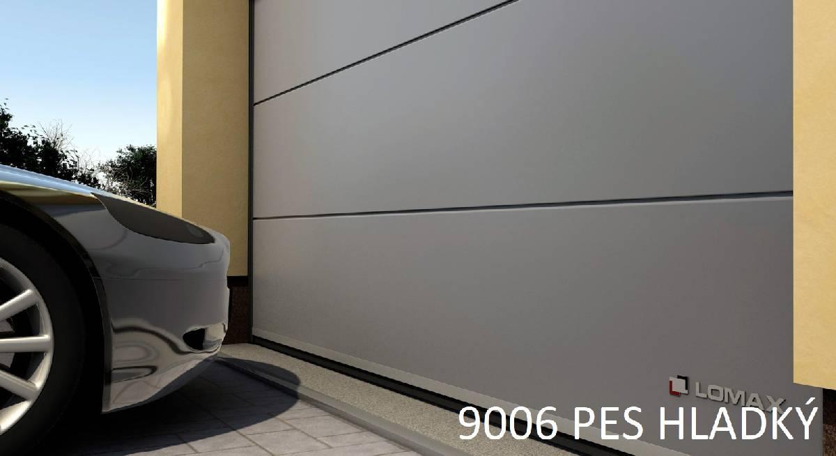 9006_PES_hladký.jpg