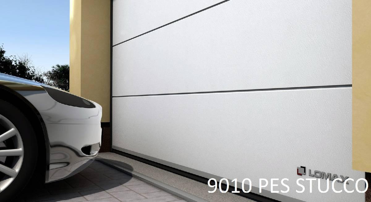 9010_PES_stucco.jpg