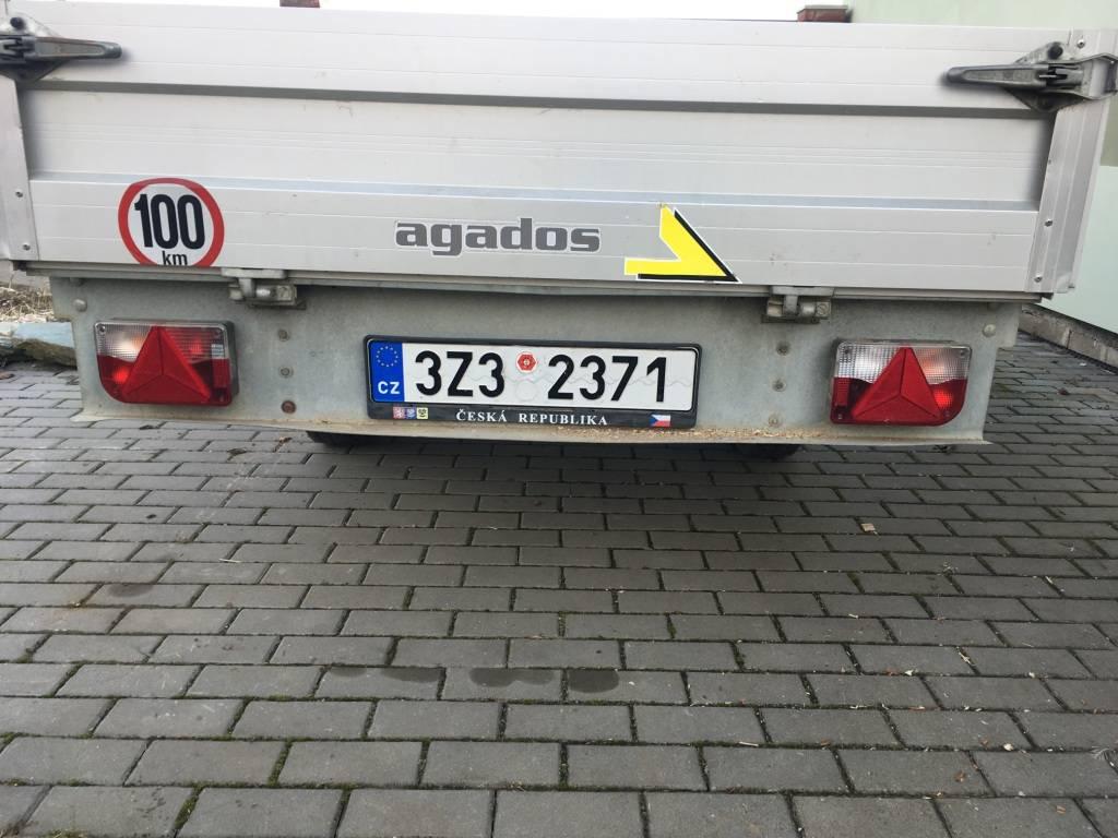vozík4.JPG