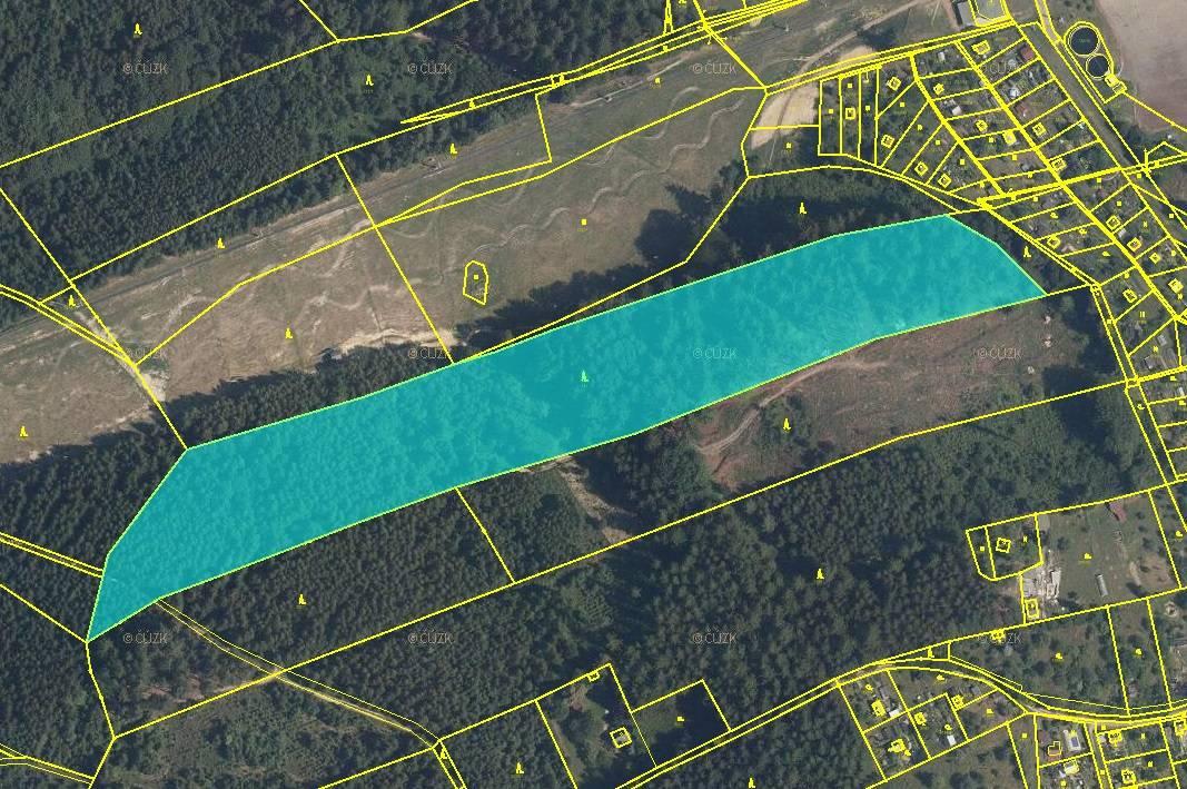 LV 2996_katastrální mapa.jpg