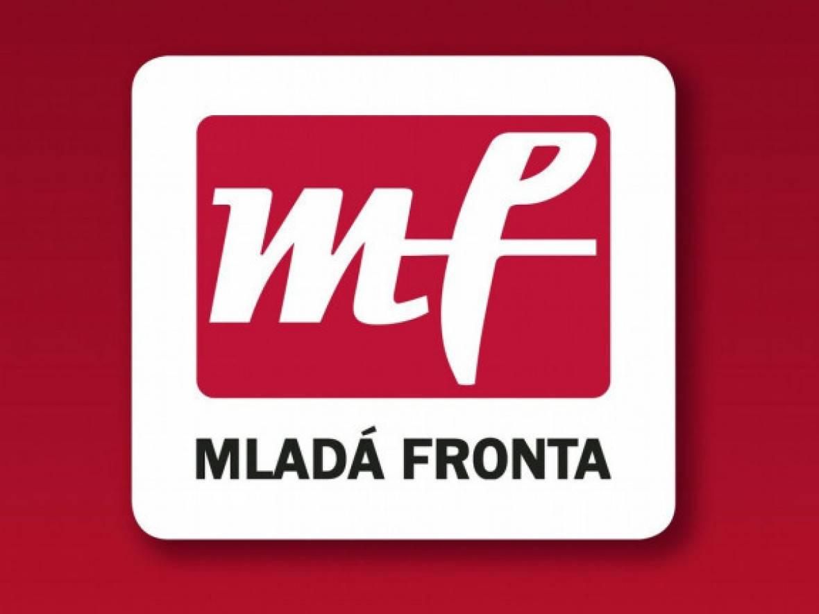 3-uvod_logo_MF (1).jpg