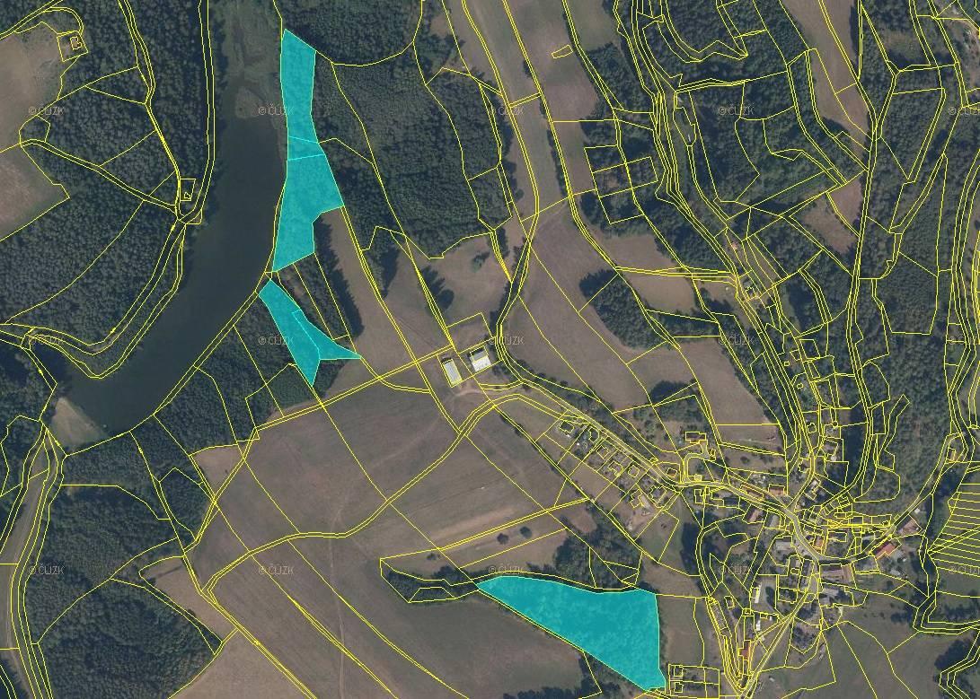 LV 974_katastrální mapa.jpg