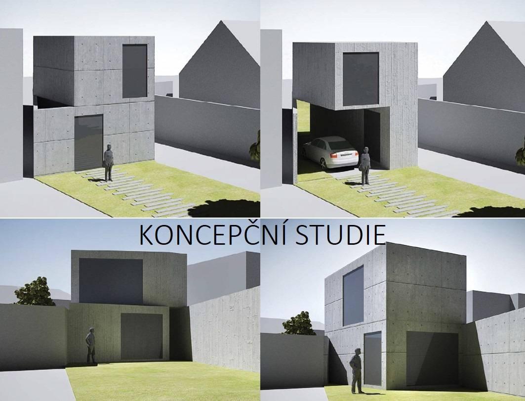 studie_k_1.jpg