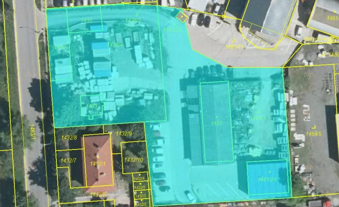 snímek z KN 2.jpg