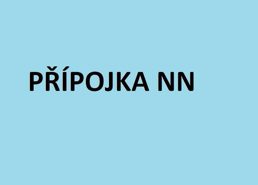 PŘÍPOJKA NN.jpg