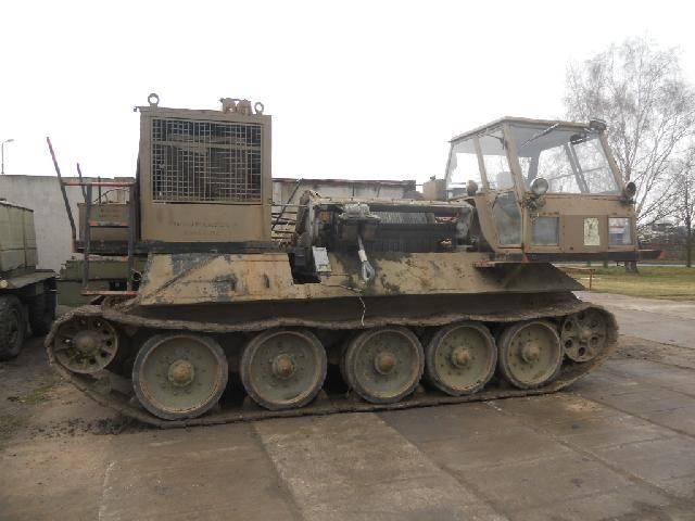 tank VT 34 S1.jpg